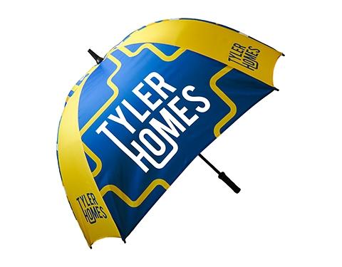 Spectrum Sport Square Golf Umbrella
