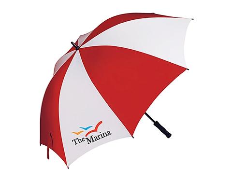 Birkdale StormSport UK Golf Umbrella