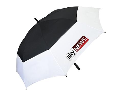 TourVent Automatic Golf Umbrella