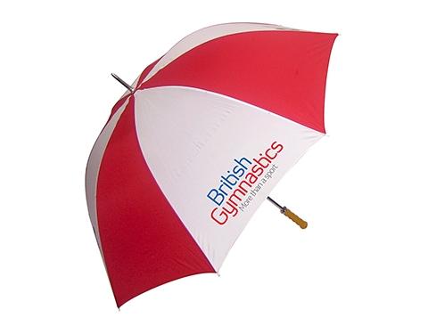 Birkdale Budget Golf Umbrella