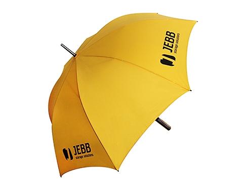 Executive Automatic Golf Umbrella