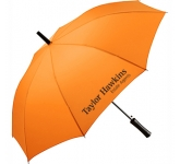 FARE Regular Umbrella