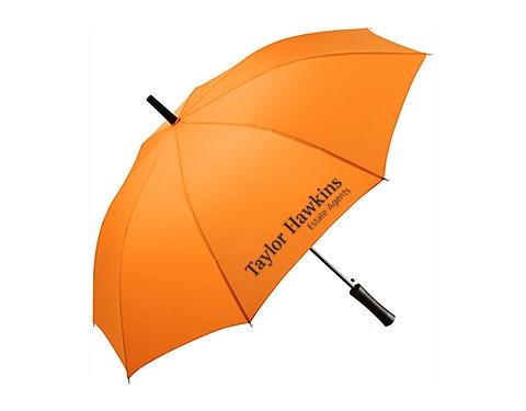 FARE Regular Umbrella