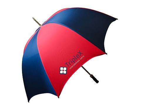 Bedford Medium Umbrella