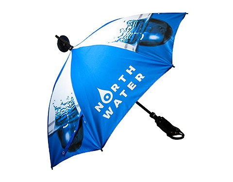 Seat Stick Umbrella