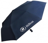 Ascot Executive Automatic Telescopic Umbrella