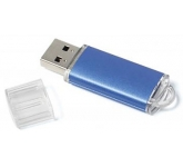 Duo FlashDrive  by Gopromotional - we get your brand noticed!