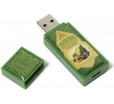 Insert FlashDrive  by Gopromotional - we get your brand noticed!