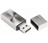 Massive FlashDrive  by Gopromotional - we get your brand noticed!