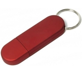 Mini 2 FlashDrive  by Gopromotional - we get your brand noticed!