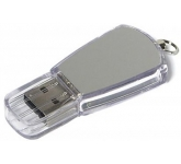 Shield FlashDrive  by Gopromotional - we get your brand noticed!