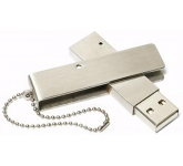 Twister 5 FlashDrive  by Gopromotional - we get your brand noticed!