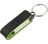 Roma FlashDrive  by Gopromotional - we get your brand noticed!