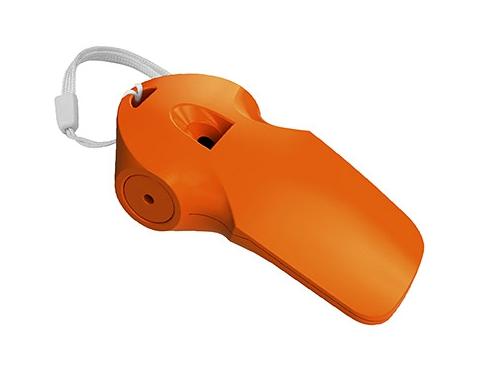 Rhythm Samba Whistle