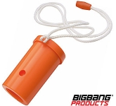 Mini Stadium Horn  by Gopromotional - we get your brand noticed!