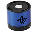 Commander Promotional Bluetooth Speakers  by Gopromotional - we get your brand noticed!