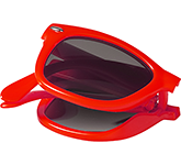 Polaris Foldable Sunglasses