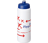 Hydr8 750ml Sports Cap Sport Bottle