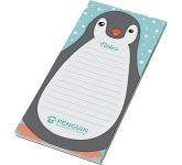 Slimline Notepad