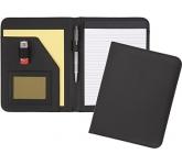 Dartford A5 Conference Folder