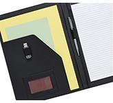 Andante A4 Conference Folder