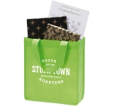 Chatham Mini Tote Gift Bag