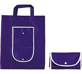 Rainham Fold Up Shopping Bag