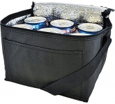 Grasmere 6 Can Cooler Bag