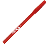 BIC Round Stick Pen - Solid