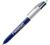 BIC 4 Colours Pen