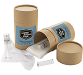 Back To Work Eco Survival Tube