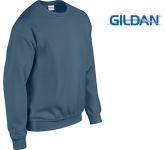 Gildan Heavy Blend Sweatshirt