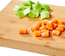 Chopping & Serving Boards
