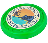 Turbo Recycled Frisbee