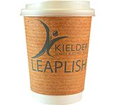 355ml Compostable Eco-Friendly Cup