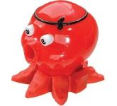 Octopus Pencil Sharpener