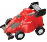 Racing Car Pencil Sharpener
