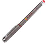 Mantra Soft Feel Gel Stylus Pen