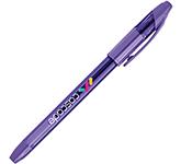 Atlanta Gel Pen