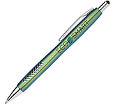 Andromeda Iridescent Stylus Pen