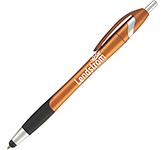 City Grip Stylus Pen