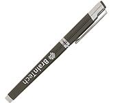 Nitrox Gel Pen