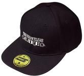 Acton Premium American Twill Cap