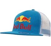 Accokeek Premium American Twill Mesh Cap