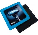 Deluxe Square Acrylic Optima Coaster