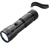 Denver LED Pocket Torch