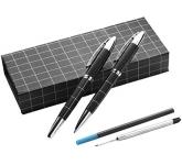 Silverstein Pen Set