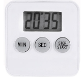 Deli Cooking Timer
