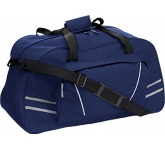 Liverpool Sports Bag