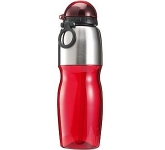 Olympic 800ml Stainless Steel Sports Bottle